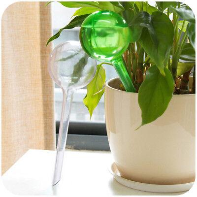 PflanzeSelbst Bewässerung Birne gestaltens Tränke Kugeln,automatisch Bewässerung