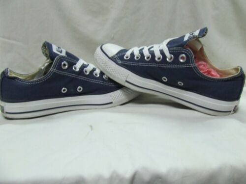 Homme Converse 5 Vintage 37 Chaussures 017 All 5 Star Femme Taille RdqFBF