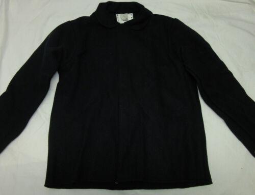 Jacket Blacksmith Foundry Welding W328855-30E Steel Grip Fire Resistant 32oz
