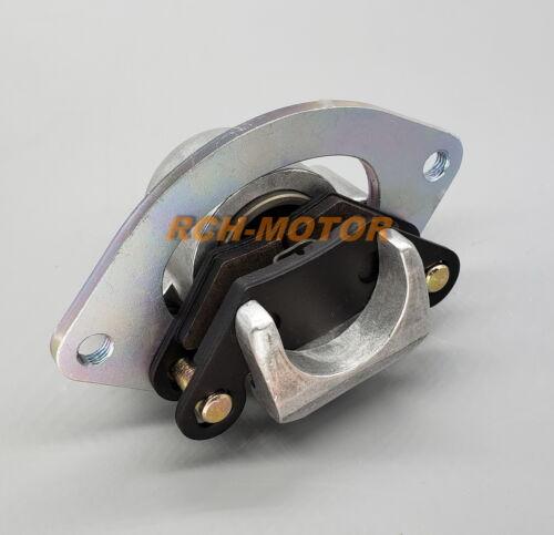 1.5/'/' Rear Brake Caliper For Polaris Sportsman 550 Touring XP EPS  2009-2014