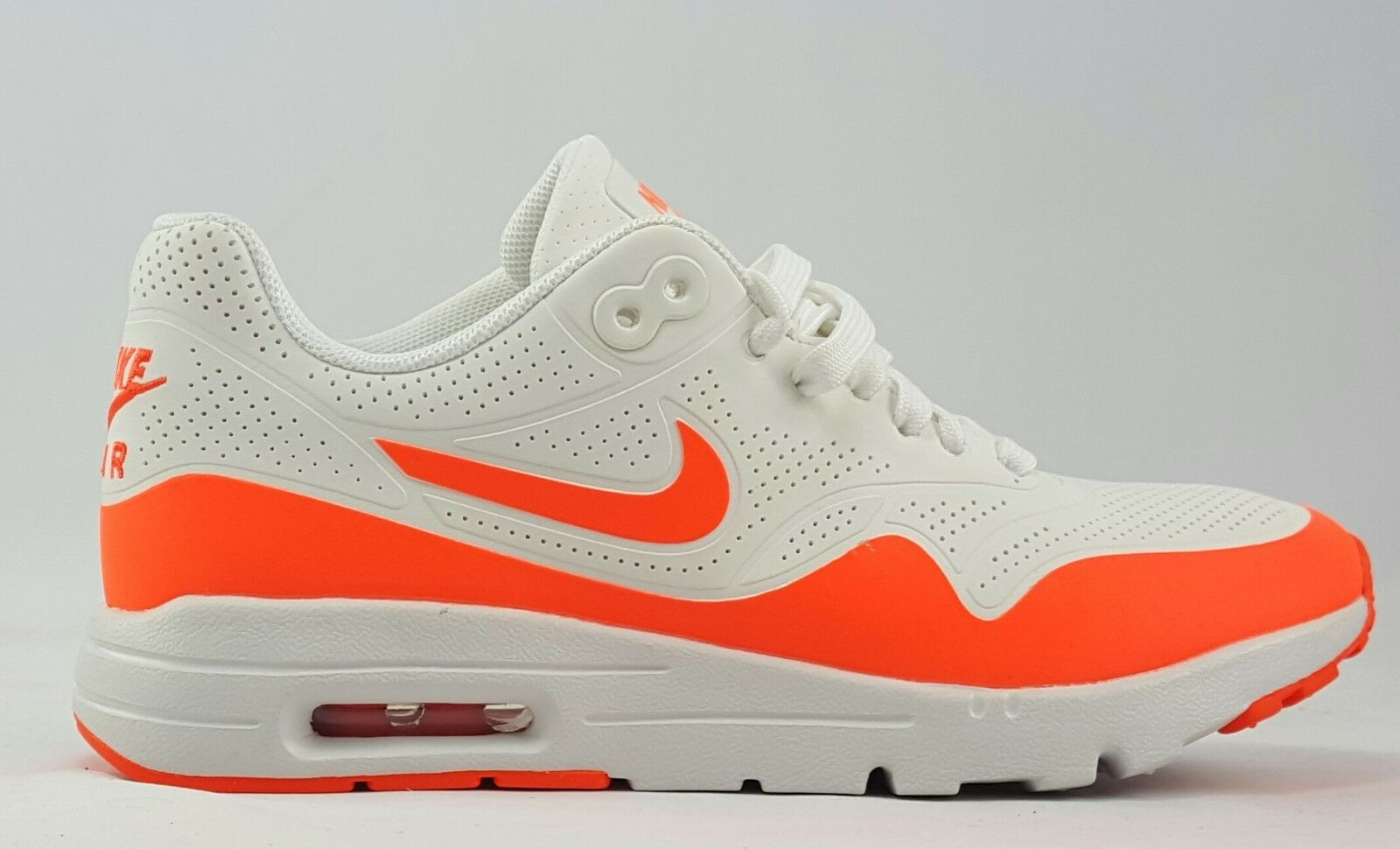 EXCLUSIVE WOMENS AIR MAX MAX MAX 1 ULTRA MOIRE SIZES 6-10  70 704995 103 FREE SHIPPING f16bc6