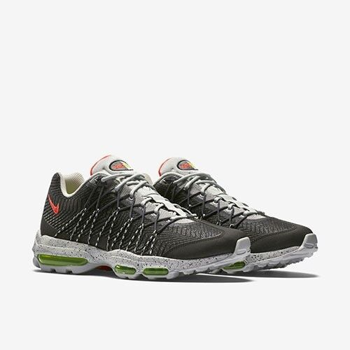 749771-006 Nike Men Air Max 95 Ultra JCRD Price reduction Cheap women's shoes women's shoes