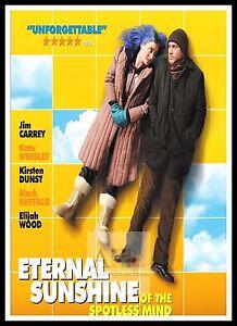 eternal sunshine full movie hd