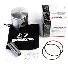 Wiseco 74.5mm 1.5mm Over Piston Kit Yamaha SRV540 80-91, VK540 88-05, XL-V 86-90
