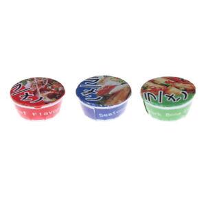 3pcs-Dollhouse-Cup-Noodles-Miniature-1-12-Kitchen-Simulation-Food-Soup-Toy-SEAU