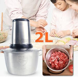 2L-Electric-Blender-Food-Chopper-Meat-Grinder-Processor-Machine-Vegetable-Mixer