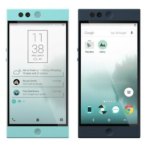 [ebay] Nextbit Robin - USD $149.99