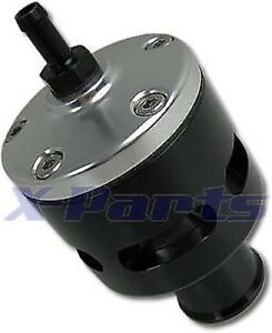 Pop-Blow-Off-Valvola-DV26-Nero-Audi-A3-Tt-S2-1-8-T-RS4-RS6-2-7T-Nuovo