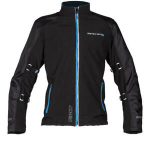 Spada-Razor-2-Ladies-Motorcycle-Jacket-Textile-Breathable-Waterproof-Womens