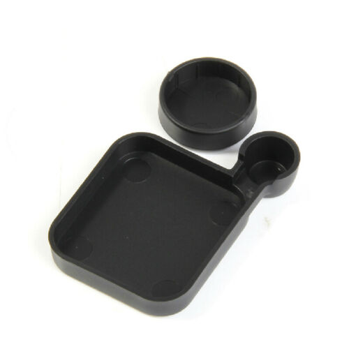 Lens Cap Protector for Gopro HD Hero 3 Black Edition