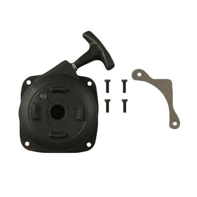 New Genuine OEM 620351-00 Black /& Decker Lever Assembly Replacement Part