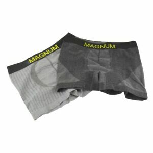 Boxer-Briefs-Bamboo-Charcoal-Cotton-Breathable-2-Pack-Underwear-MKCKNO