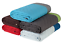 Tagesdecke Bettüberwurf Decke Überwurf viele Farbvarianten drei Größen