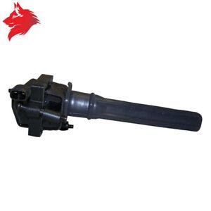 Bobina-de-encendido-Dodge-Magnum-LX-2005-3-5-L