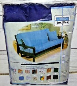 New Southern Textiles Full Futon Cover