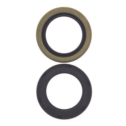 Winderosa Oil Seal Kit 822140