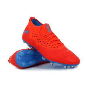 Puma-Shoes-Future-19-2-netfit-FG-AG