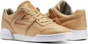 Reebok-Classic-x-HORWEEN-Workout-Plus-EWT-HVT-Sizes-6-9-Sand-RRP-120-BNWT