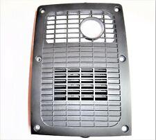 Predator 2000 Watt Inverter Generator Back Cover With Joint Rubber Cushion Oem