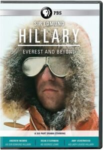 Hillary [New DVD] 2 Pack 841887036917