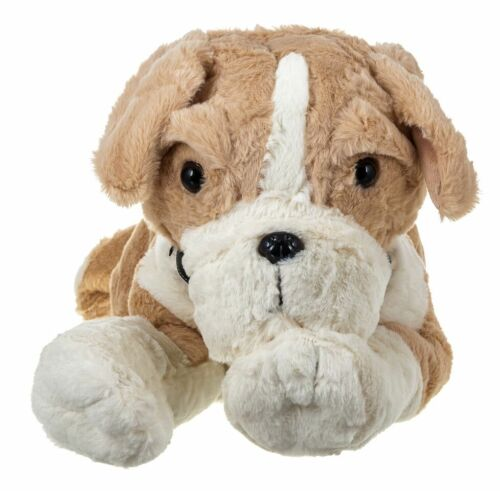 Anniversaire Jouet Doux Large Teddy Mignon Peluche Ours Cadeau Fun Kids Cadeau Me to You
