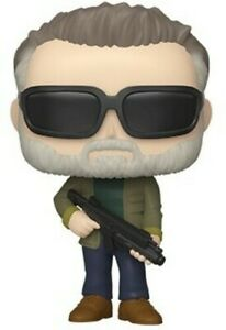 Terminator-Dark-Fate-T-800-Funko-Pop-Movies-Toy-New