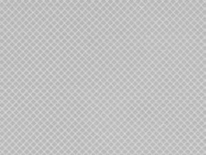 Vollmer 47352 Dachplatte Schiefer 14 9x10 9 Cm Kunststoff N Neu Ebay