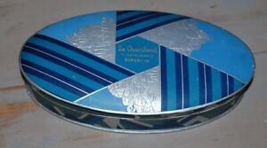 DI-ANCIENNE-BOITE-DE-CHOCOLATS-LE-CHAMBORD-BORDEAUX-BLEU-ART-DECO-1920-30