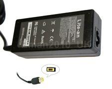 20 V 3.25 un 65 W AC USB adattatore per Lenovo IdeaPad Yoga 11 13 Alimentatore Caricabatteria