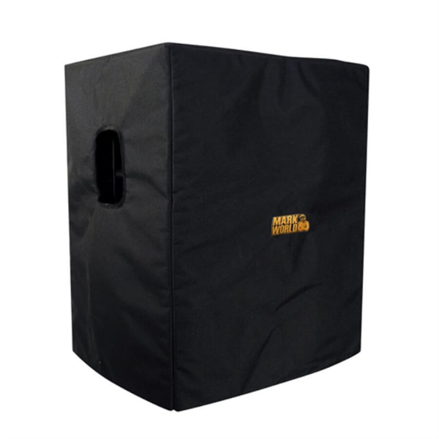 Markbass Standard 104HF 151HF Protective Cover
