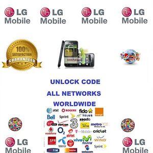 Airtel Network Unlock Code