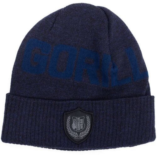 Gorilla Wear Cap