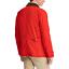 Polo-Ralph-Lauren-Mens-Leather-Trim-Twill-Barn-Coat-Aviator-Red-Jacket-Parka-NWT thumbnail 3