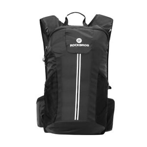 RockBros-Cycling-Backpack-Waterproof-Sports-Outdoor-Climbing-Camping-Hiking-Bag