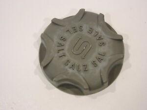 Salzdeckel Deckel Verschluss Spulmaschine Progress Pv 1530 Ebay