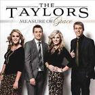 Measure Of Grace 0643157430391 CD