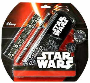 Star-Wars-Stationery-Set-School