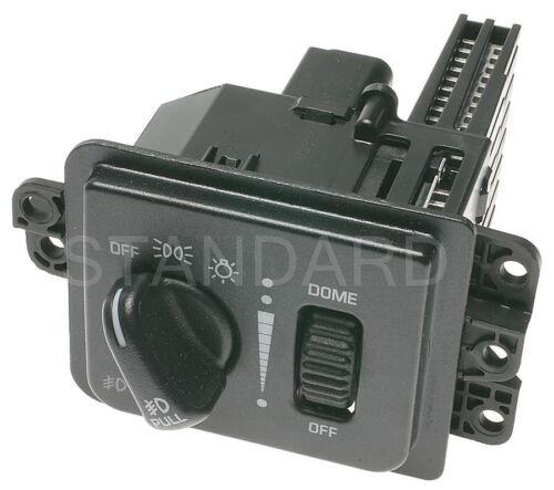Headlight Switch Standard DS-1013 fits 01-03 Dodge Durango