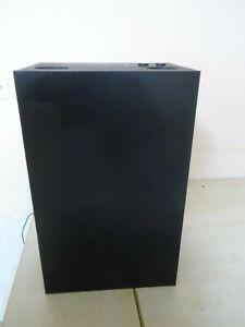 Bose-Subwoofer-acouistimass-poered-Speaker-System-2683-2-350-Watt