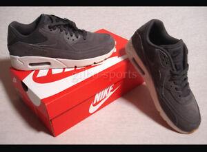Nike-Air-Max-90-Ultra-2-0-LTR-Leather-Thunder-Grey-Gr-42-43-44-44-5-924447-004