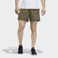 3-Pack adidas Men's Run-It Shorts