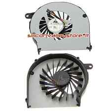 Ventola CPU Fan per HP G62-a17SA Notebook PC - XC726EA