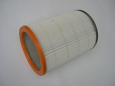 Gaddrt Vakuum-Druckbeutel Handpumpe Manuelle Druckbeutel Luftpumpe