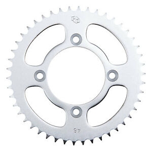 Primary-Drive-Rear-Steel-Sprocket-46-Tooth-for-Honda-CRF100F-2011-2013