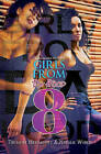 Girls from Da Hood: 8 by Natalie Weber, Treasure Hernandez (Paperback, 2016)