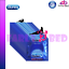 DUREX-EXTENDED-PLEASURE-EXTRA-TIME-BULK-BUY-CONDOMS-BENZOCAINE-LAST-LONGER