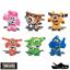 Super-Wings-Schuh-Pins-Crocs-Clogs-Disney-Paw-Patrol-Cars-jibbitz-Geburtstag Indexbild 2