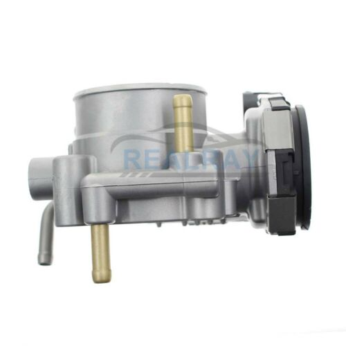 OEM Throttle Body for 2011-2015 Cruze 1.8 2009-2011 Aveo 1.6 Sonic GM#  55561495