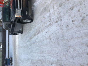 2007 Chevy Silverado 277894 km needs out of province inspection