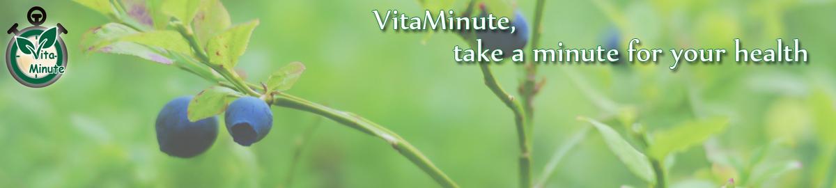vitaminute